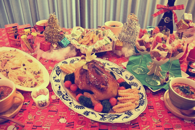 %0AChristmas-meal