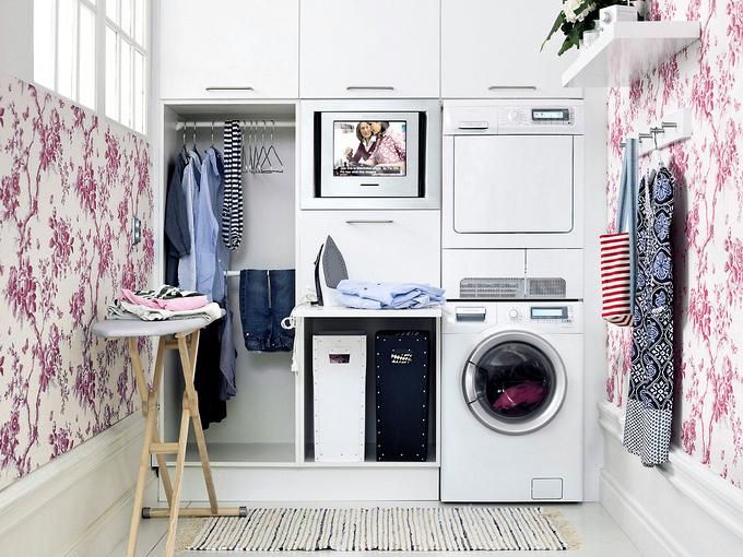 %0Alaundry