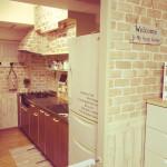 雰囲気一新!便利な部屋作りアイテムをAirbnbブログで紹介♪