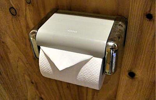 toiletpaper-tri
