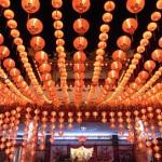 中国人ゲストの日本人気は衰えず!詳しくはAirbnbブログで♪