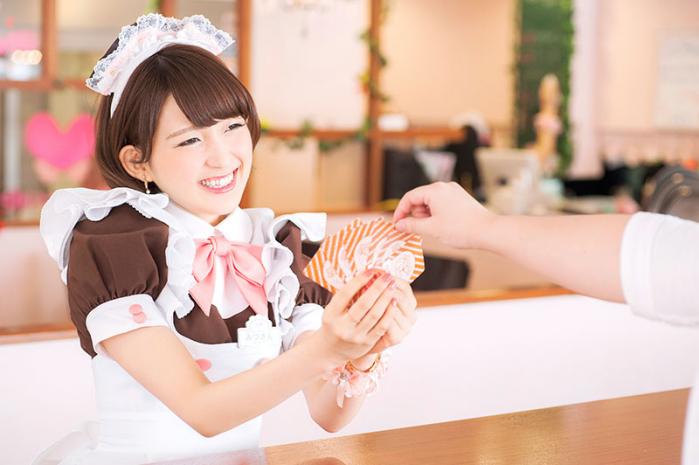 akihabara.at-home-cafe.