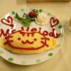 人生初の秋葉原メイドカフェに潜入!Airbnbブログで紹介中♪