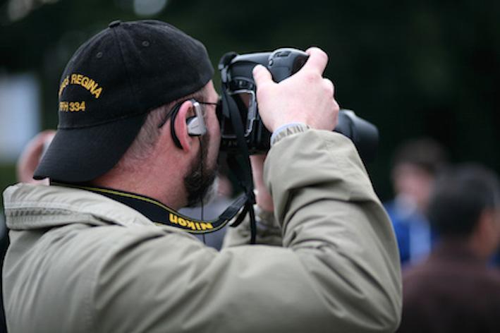 camera.man