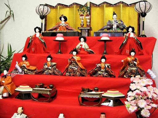 doll-festival