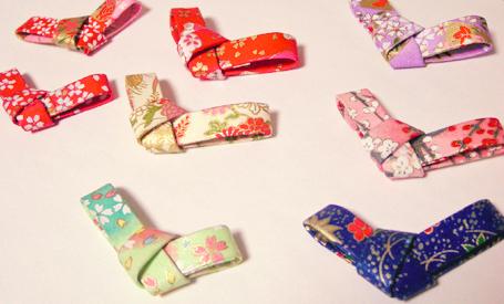 hashioki-handmade