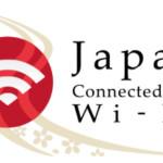 Airbnbブログで紹介!日本人ホストが知っておくべきアプリ。