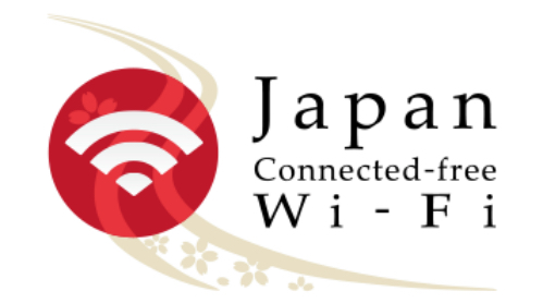 japan-connected-free-wifi