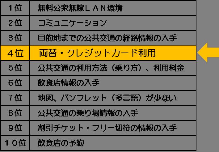 japan-discontent