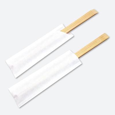 japanese-%0Achopstick