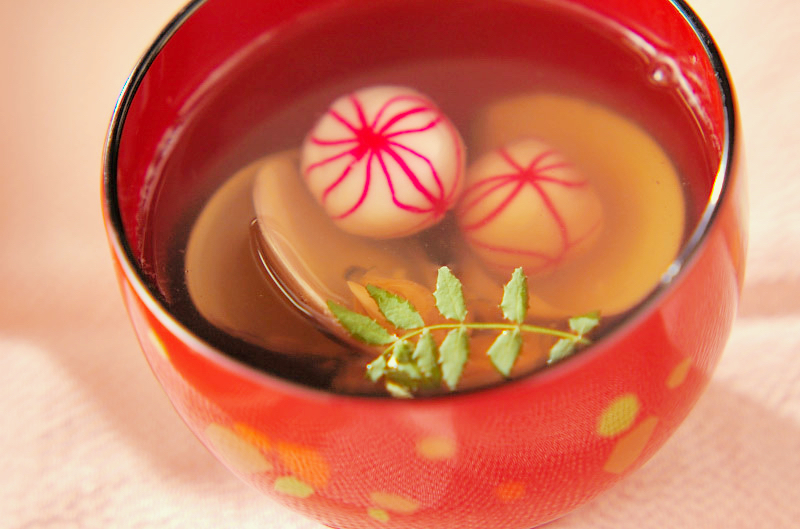 japanese-soup