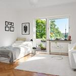 「引き算でおしゃれ部屋作り!」Airbnbブログで解説します♪