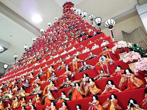 march.doll-festival