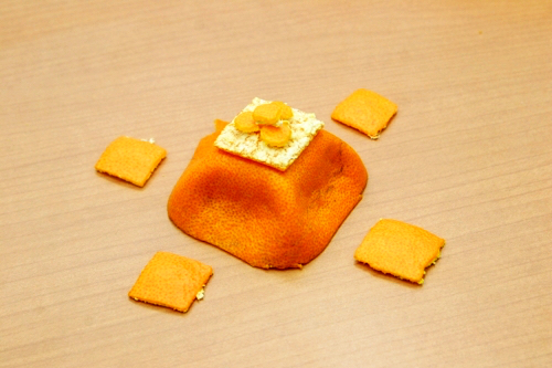 mikan-art.kotatsu