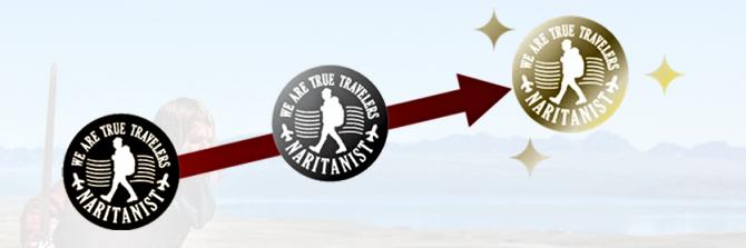 naritanist-rank