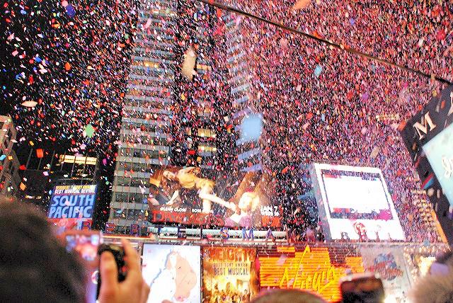 newyork-countdown