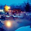 女子必見!ニセコの美肌温泉をAirbnbブログでご紹介します♪