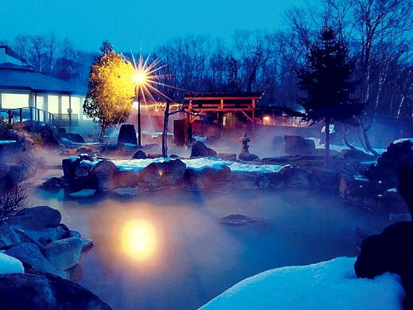 niseko-grand-hotel.%0Aopen-air-bath