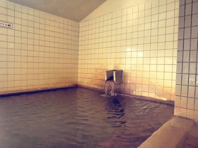 niseko-grand-hotel.indoor-bath