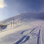 本日は『北海道ニセコ』よりAirbnbブログを更新します♪