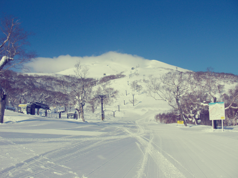 niseko.snow-resort