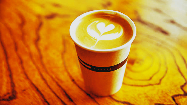 omotesando-koffee.cappuccino