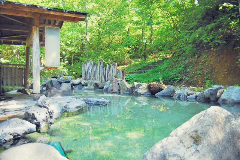 open-air-bath