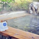 Airbnbブログ番外編『意外と知らない!正しい温泉の入浴法』