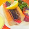世界の味、大集合!池袋の人気カフェをAirbnbブログで紹介♪