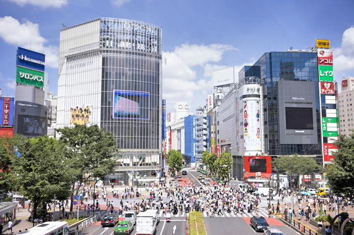 shibuya-scramble-crossing