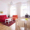 部屋作りのコツは「統一感」!Airbnbブログで公開中♪