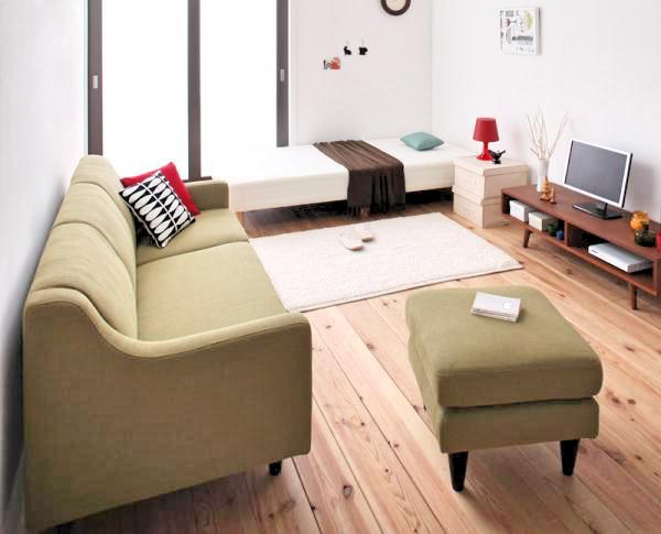 stylishroom-woody