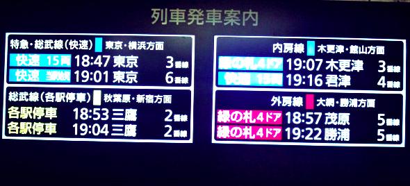 train.%0Acase-inner-panel