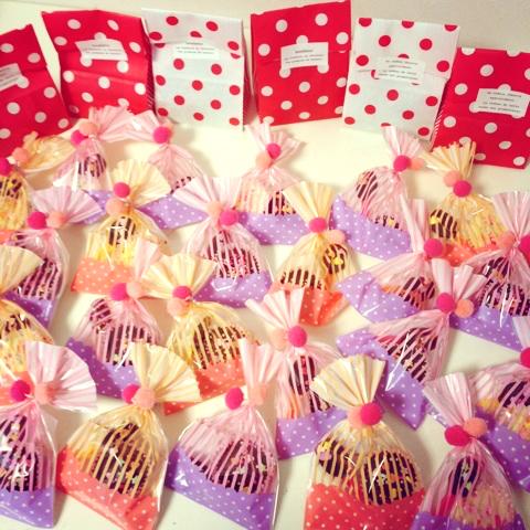 valentine-day