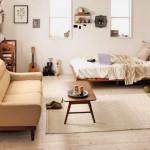部屋作りは楽をするべし!答えはAirbnbブログで解説中♪