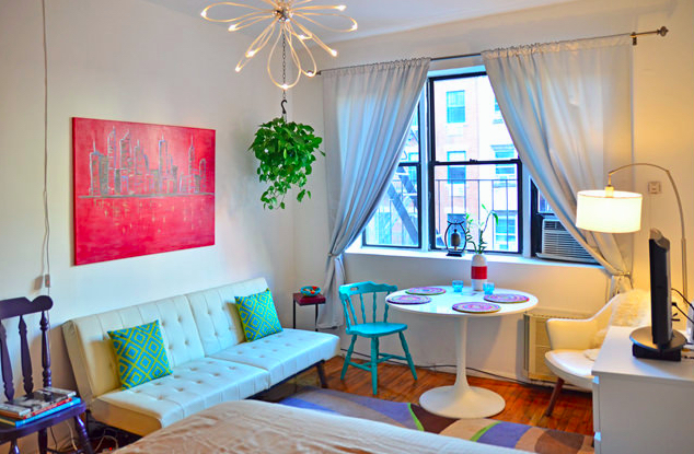 airbnb-zyosi-room