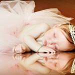 女子の願いを叶える夢の空間!詳しくはAirbnbブログで♪