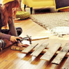 DIY初心者が揃えるべきアイテムとは?Airbnbブログで詳しく!