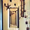 クリスマス女子会向き!部屋作りのコツはAirbnbブログで♪