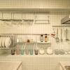 本日のAirbnbブログは、DIY初心者にも出来る部屋作り特集!