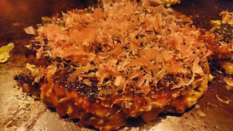 okonomiyaki-osaka