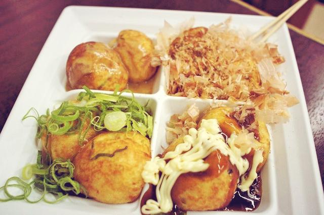 osaka-wanaka-takoyaki