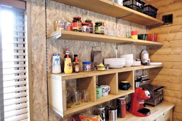shelf-board.woody