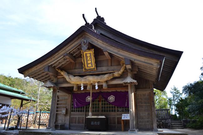 shrine-izumo