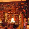 渋谷にオープン!『泊まれる本屋』をAirbnbブログで特集♪