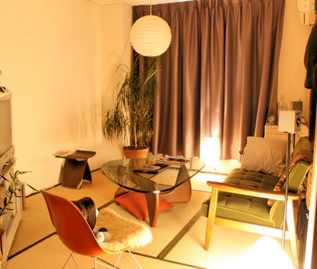 stylishroom