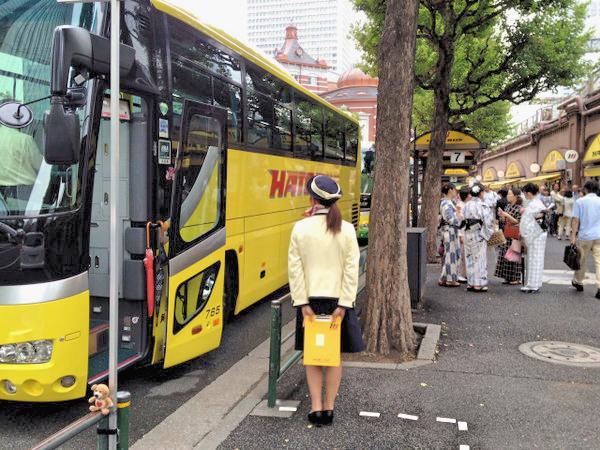 tokyo-bus-tour